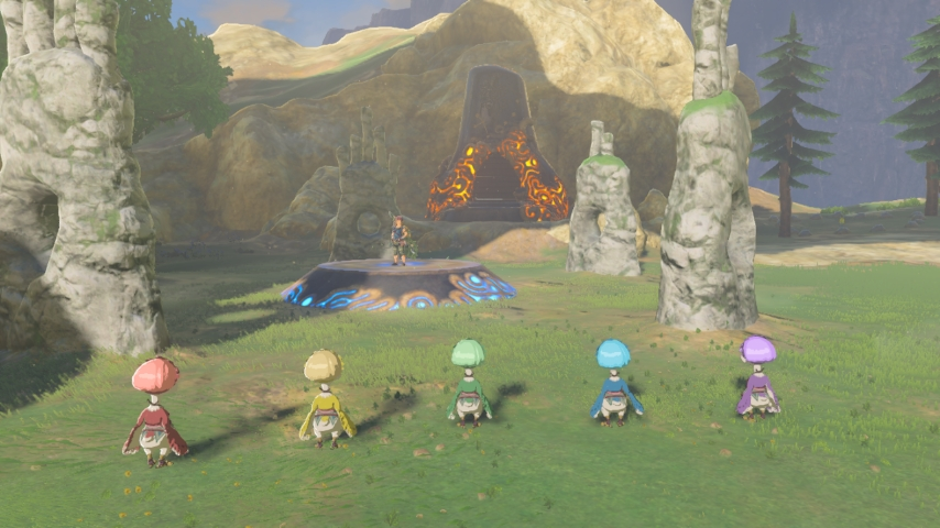 WiiU_screenshot_GamePad_01C93_20170322142621166.jpg