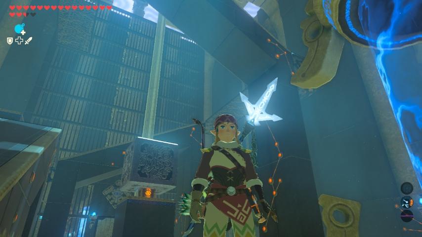 WiiU_screenshot_GamePad_01C93_20170322153815a00.jpg