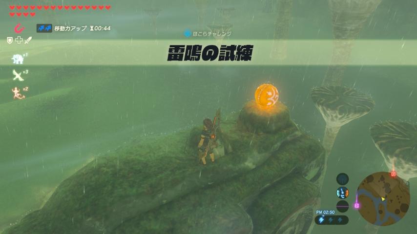 WiiU_screenshot_GamePad_01C93_20170323075034278.jpg