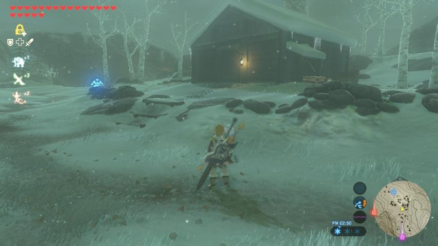 WiiU_screenshot_GamePad_01C93_20170323110049e4b.jpg