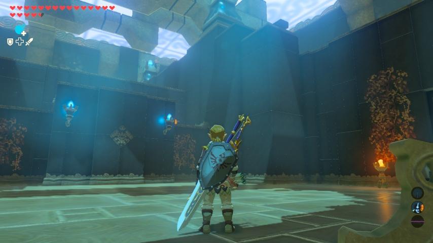 WiiU_screenshot_GamePad_01C93_201703232203017ff.jpg