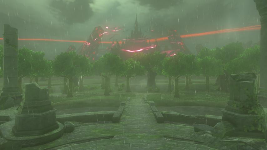 WiiU_screenshot_GamePad_01C93_20170324003230b38.jpg