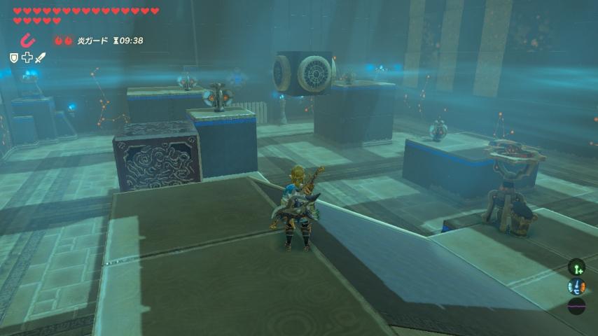 WiiU_screenshot_GamePad_01C93_20170324101337e88.jpg