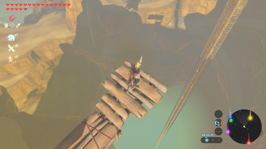 WiiU_screenshot_GamePad_01C93_20170324105521409.jpg