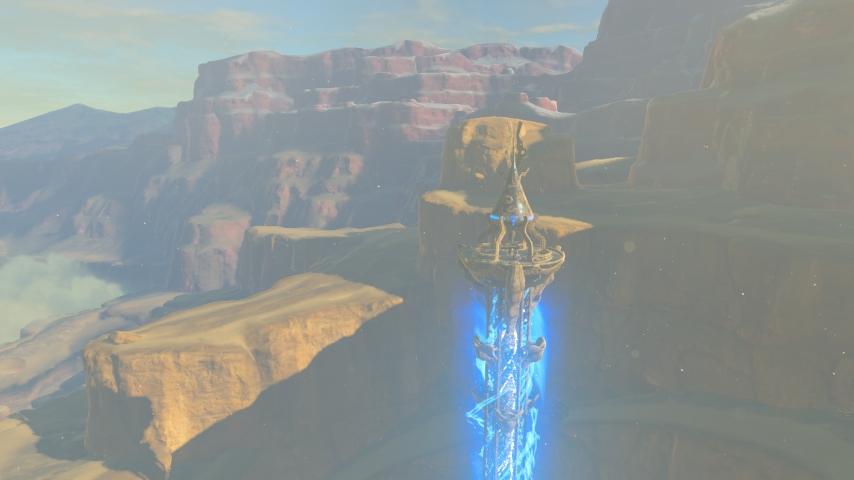 WiiU_screenshot_GamePad_01C93_20170324105729e7d.jpg
