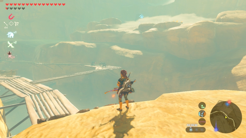WiiU_screenshot_GamePad_01C93_2017032417230518c.jpg