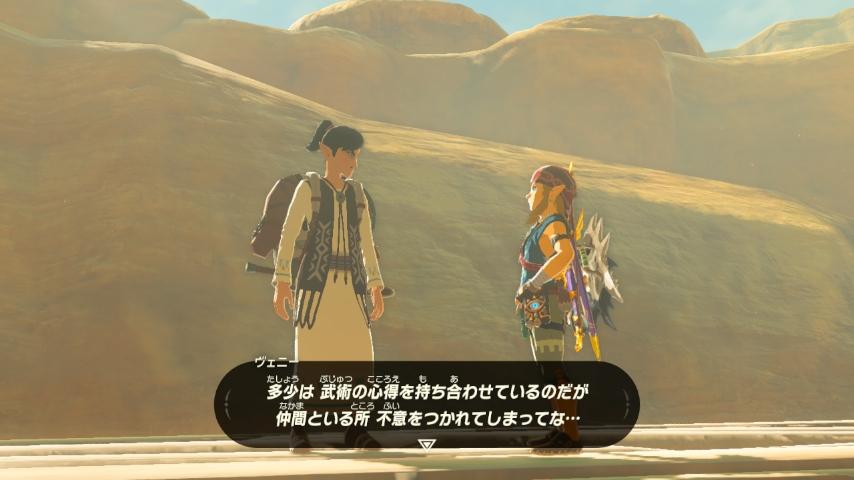 WiiU_screenshot_GamePad_01C93_20170324172556589.jpg