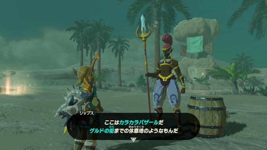 WiiU_screenshot_GamePad_01C93_201703241755304bd.jpg