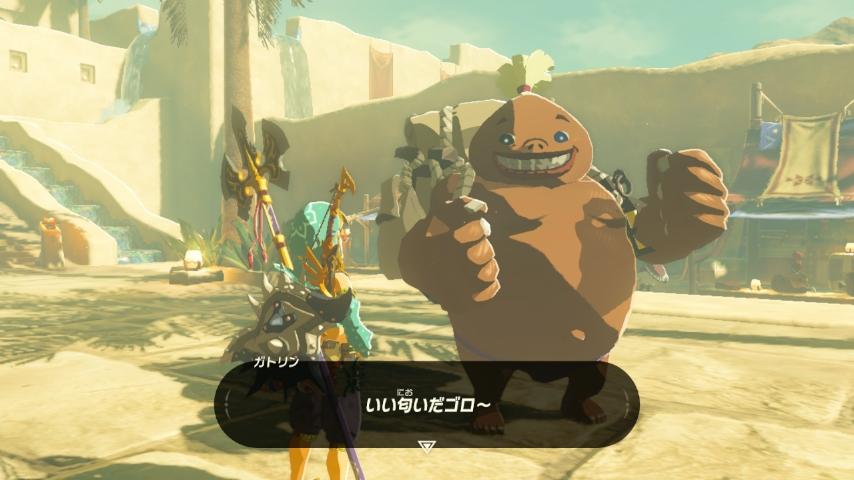 WiiU_screenshot_GamePad_01C93_2017032423011552b.jpg