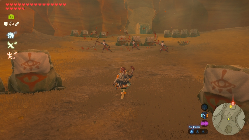 WiiU_screenshot_GamePad_01C93_20170325120113c00.jpg