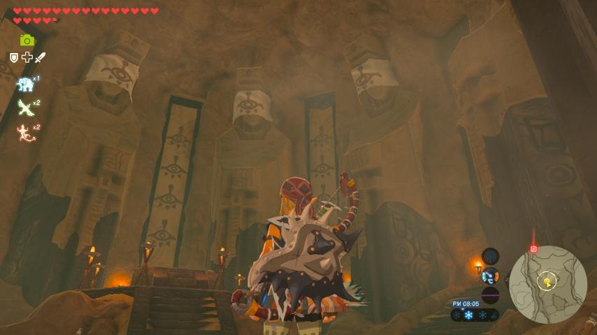 WiiU_screenshot_GamePad_01C93_20170325120343c30.jpg
