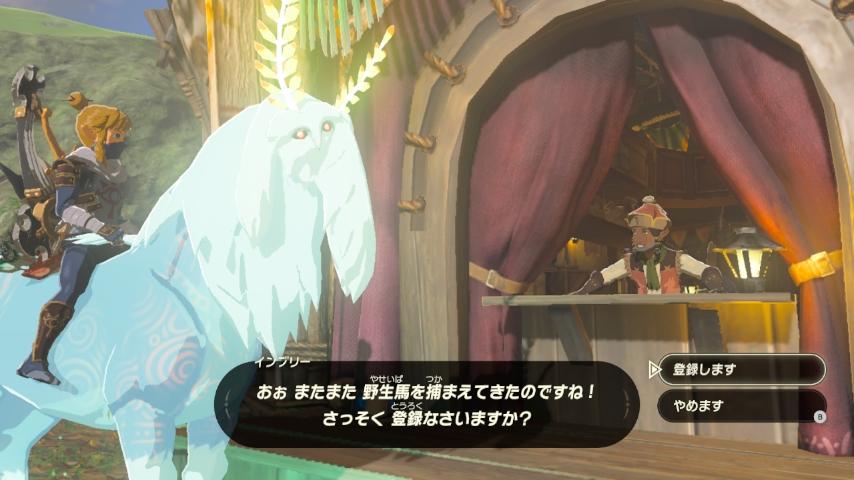 WiiU_screenshot_GamePad_01C93_2017032516412612d.jpg