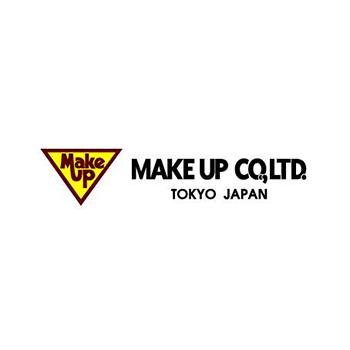 makeup-info