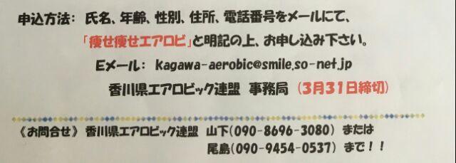 moblog_828e7b96.jpg