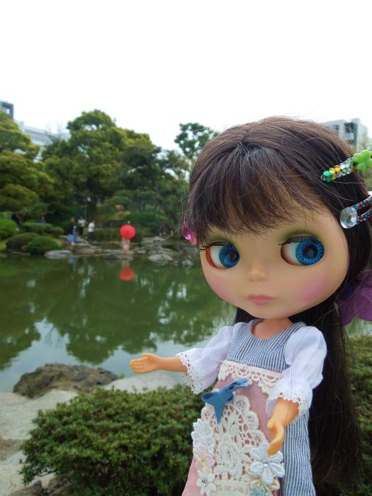 2016浅草サクラ1