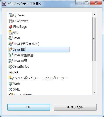 InternetBookstore_javaee.jpg