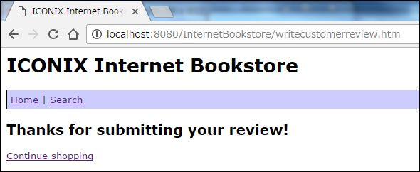 InternetBookstore_thanks.jpg