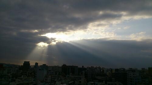 世界メディアが絶賛した「日本の聖書」