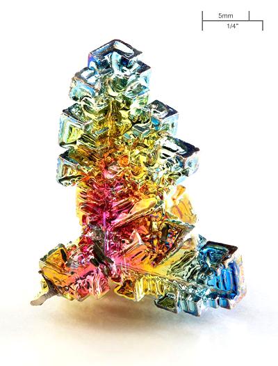 Bi-crystal.jpg