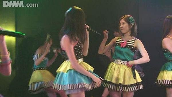 shinsai (56)