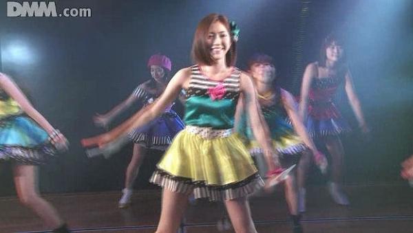 shinsai (54)
