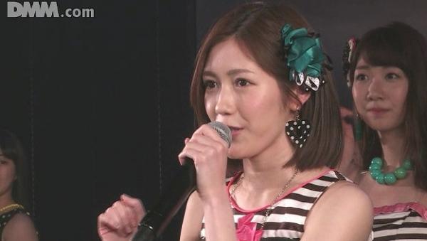 shinsai (51)