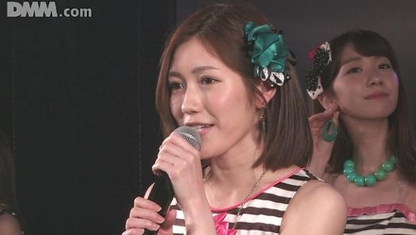 shinsai (50)