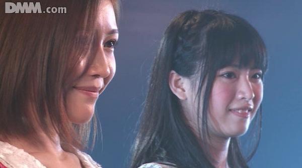 shinsai (36)