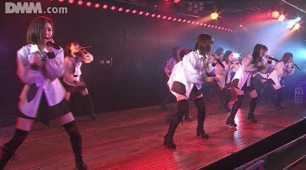shinsai (24)