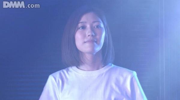shinsai (15)