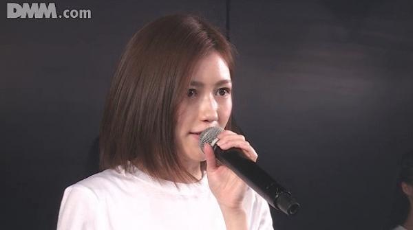 shinsai (14)