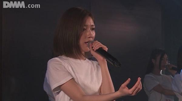shinsai (13)