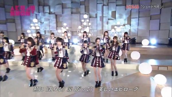 48show18 (4)