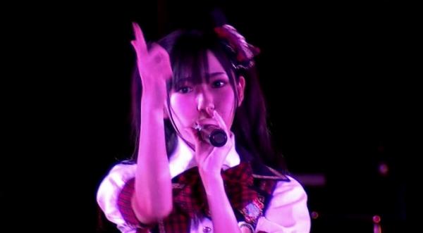 yakushiji (2)