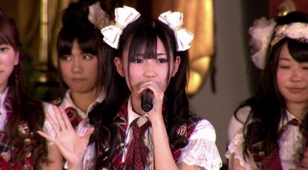 yakushiji (12)