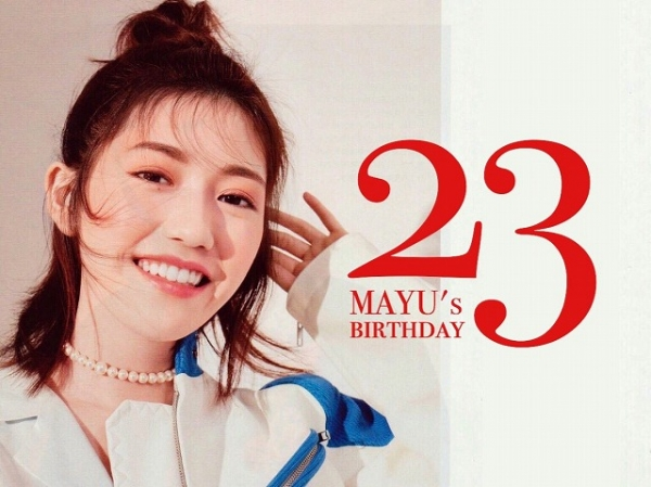 mayu2017326 (128)