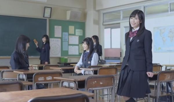 sayonaranohashi.jpg