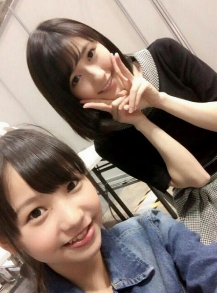 yuzuha_20160501193832c22_20170320010704236.jpg