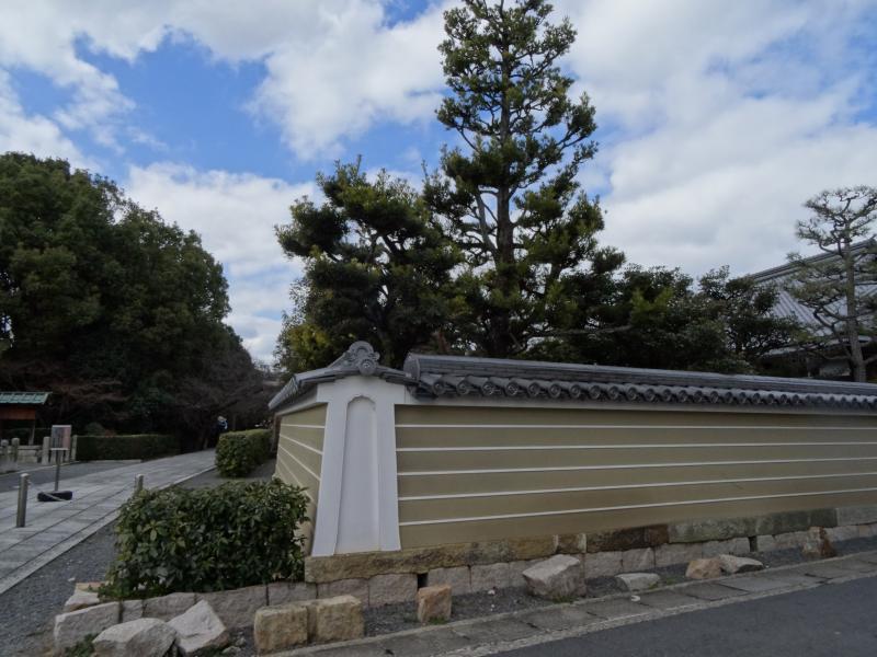 安楽寿院1