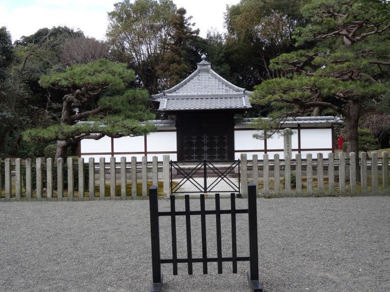 安楽寿院3