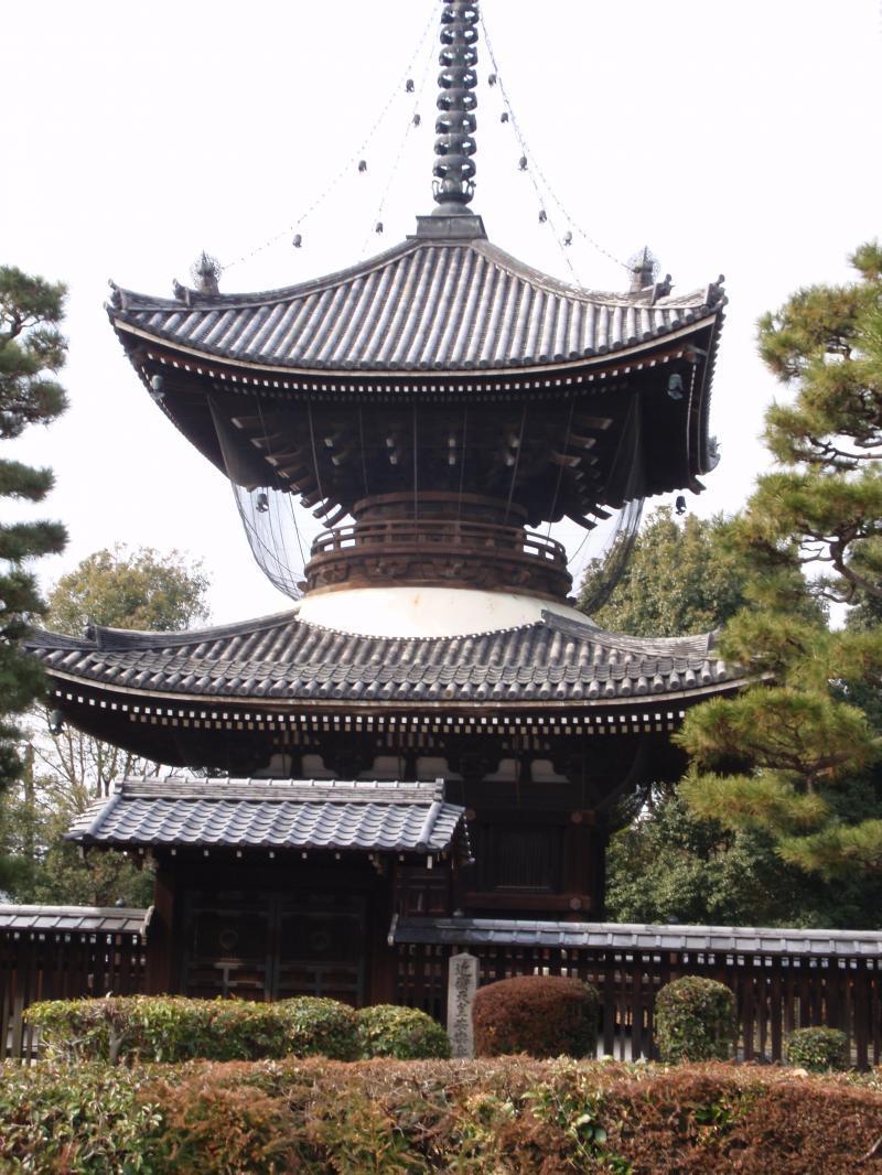 安楽寿院4
