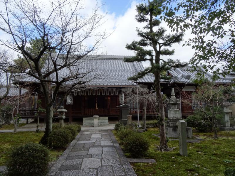 安楽寿院5