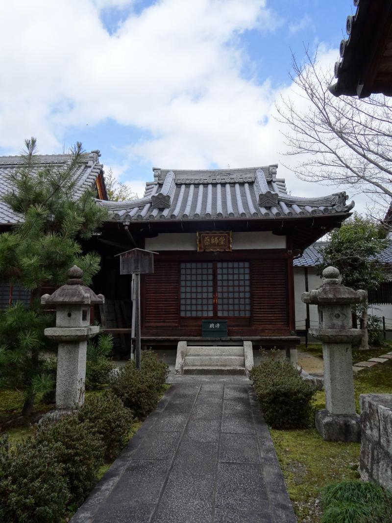 安楽寿院6