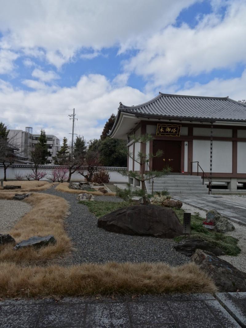 安楽寿院7