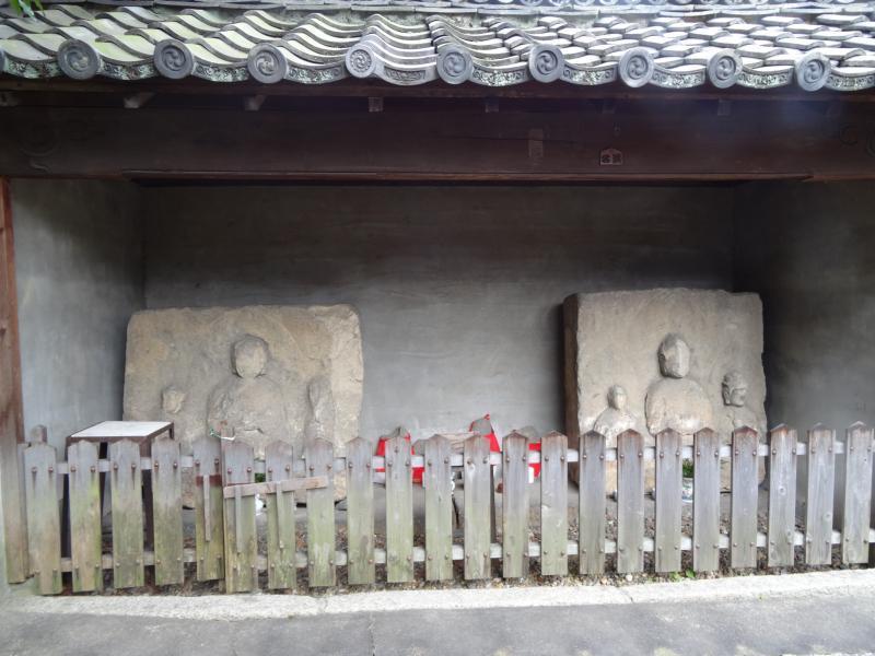 安楽寿院10