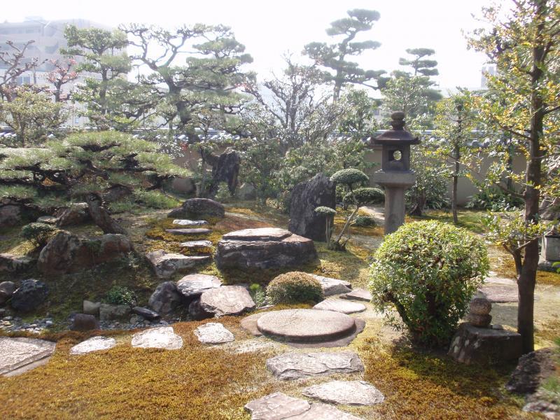 安楽寿院11