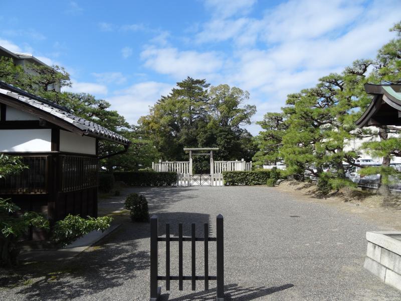 安楽寿院12