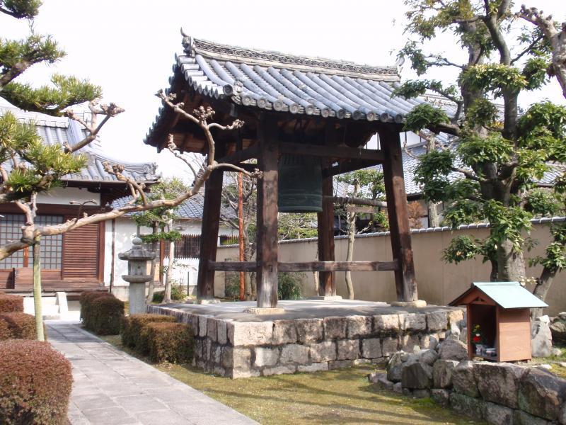 安楽寿院8
