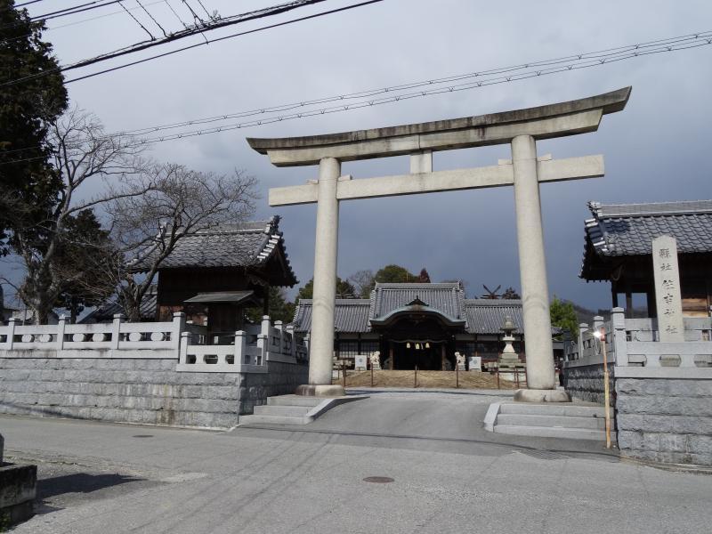 酒見寺10
