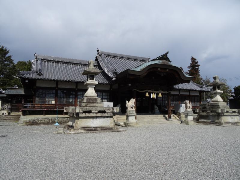 酒見寺11